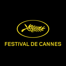 cannes-market-logos