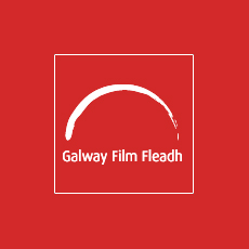 galway-film