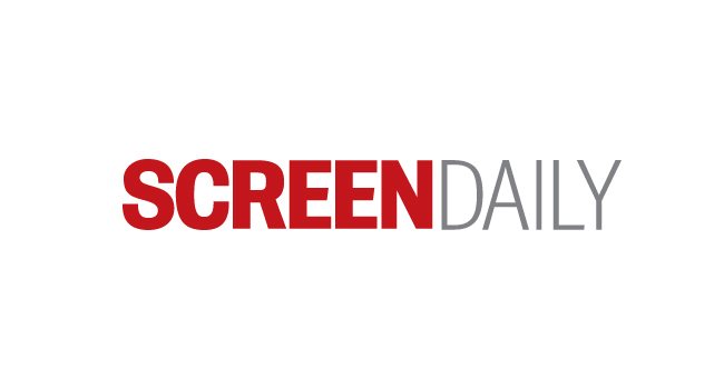screendaily