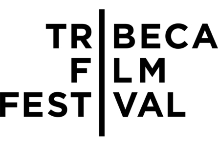 tribeca-logo-featured-image-size