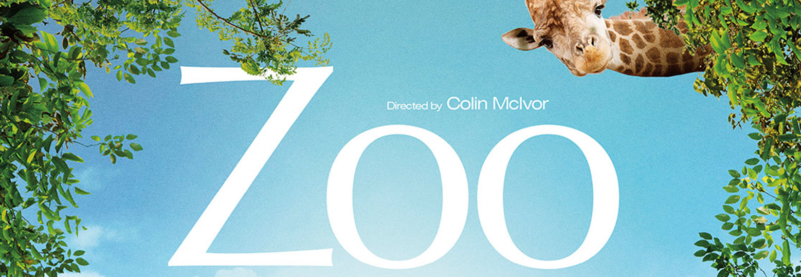 zoo_homeslide